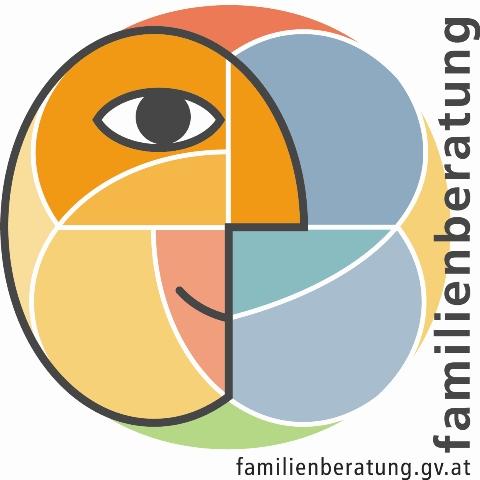 Familienberatung [Logo]