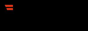 BKA_FFJ_Logo_srgb