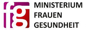 bmgf-logo_rgb
