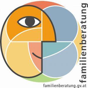GFB_Logo09_klein