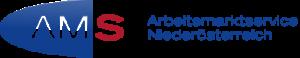 logo_ams_niederoesterreich