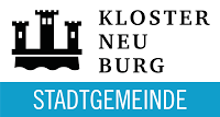 stadtgemeinde_rgb_hell